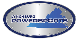 Lynchburg Powersports
