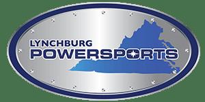 Lynchburg Powersports in Forest, VA.